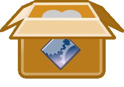paquet_linux