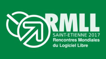 RMLL-2017_St-Etienne