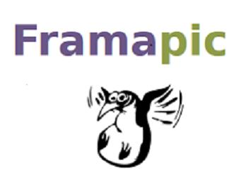 Frama-banniere