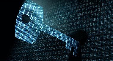 cryptage_chiffrement