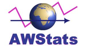 awstats-log