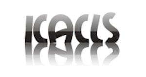 icacls