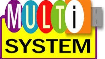 multisystem_logo