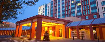 hotelnewyork