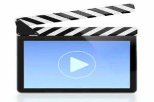 videosDocus