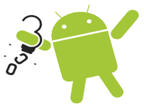 androidLibre